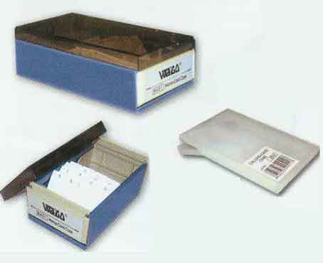 Business card cases and epl e400 u bix businesscardcase colourmoves