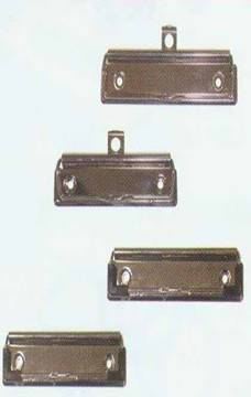 Lawanit Board Clips and Lawanit Wire Clips (Short)