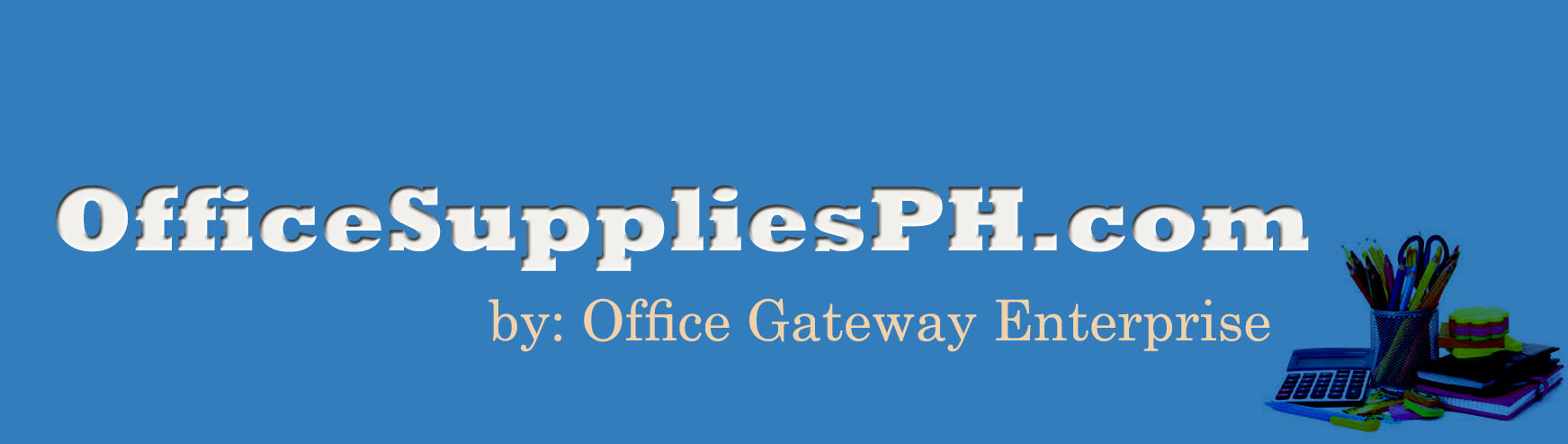 Office Supplies Delivery Worldwide - Whiteboard, Arch Files, Paper Shredders and Office Equipments Catalogue